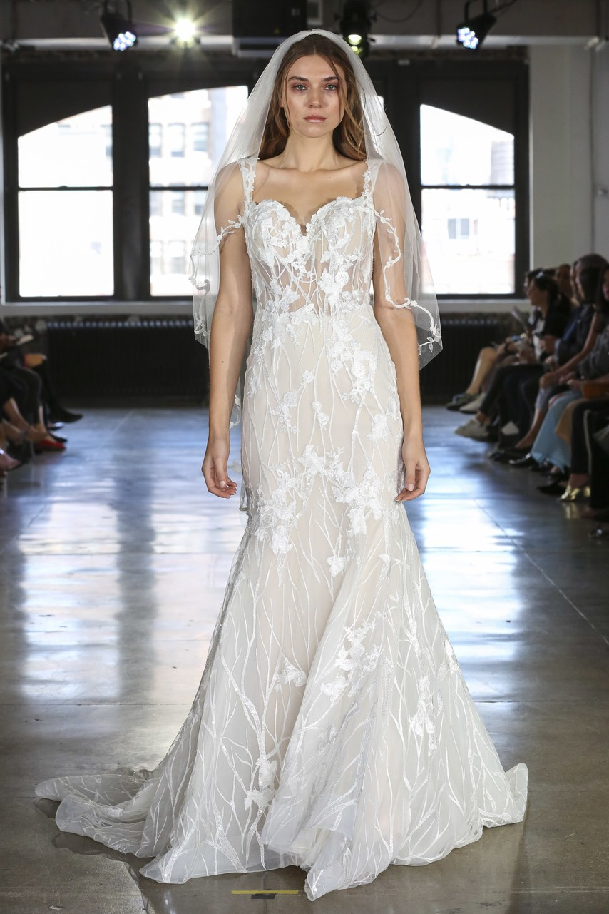 wtoo-by-watters-wedding-dresses-fall-2019-020.jpg