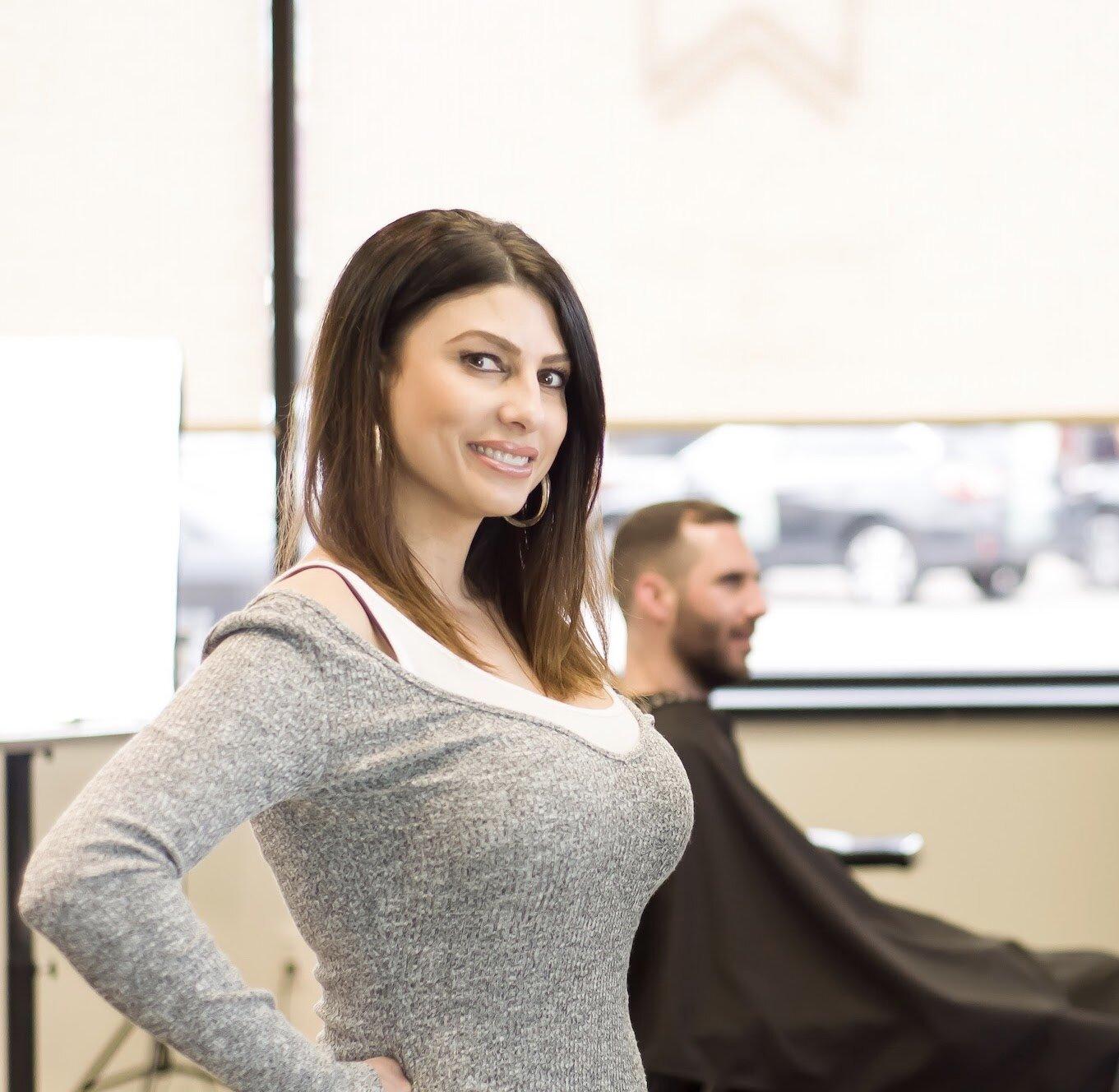 Men S Haircut Salon Barber Inspired W Barber Salon New Now Modern Mens Hair Salon Barber Inspired Welcome To Modern Men Haircut S Men S Haircuts Place Near Me Men S