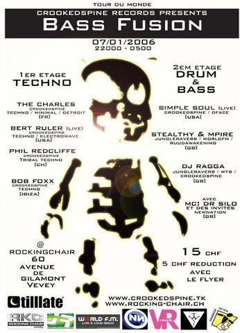 Bass Fusion_web_2.jpg
