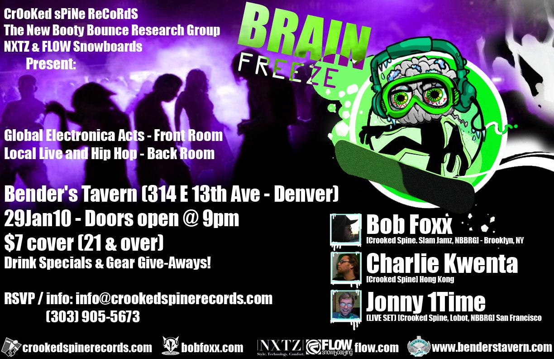 BrainFreeze_FINAL.jpg