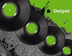 Output Flyer cover(3-7).jpg