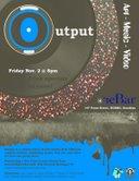 output poster2.jpg