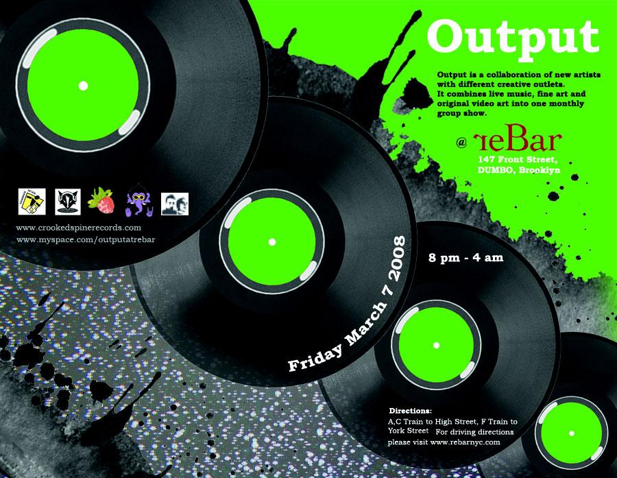 Output-Flyer-poster(3-7).jpg