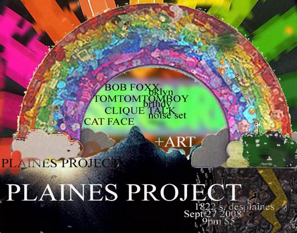 Plaines Project 2.jpg