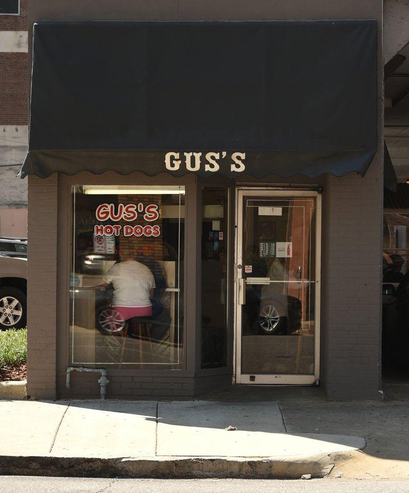 al.com Gus's.JPG