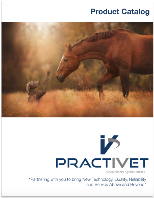 practivet-product-catalog-official.png