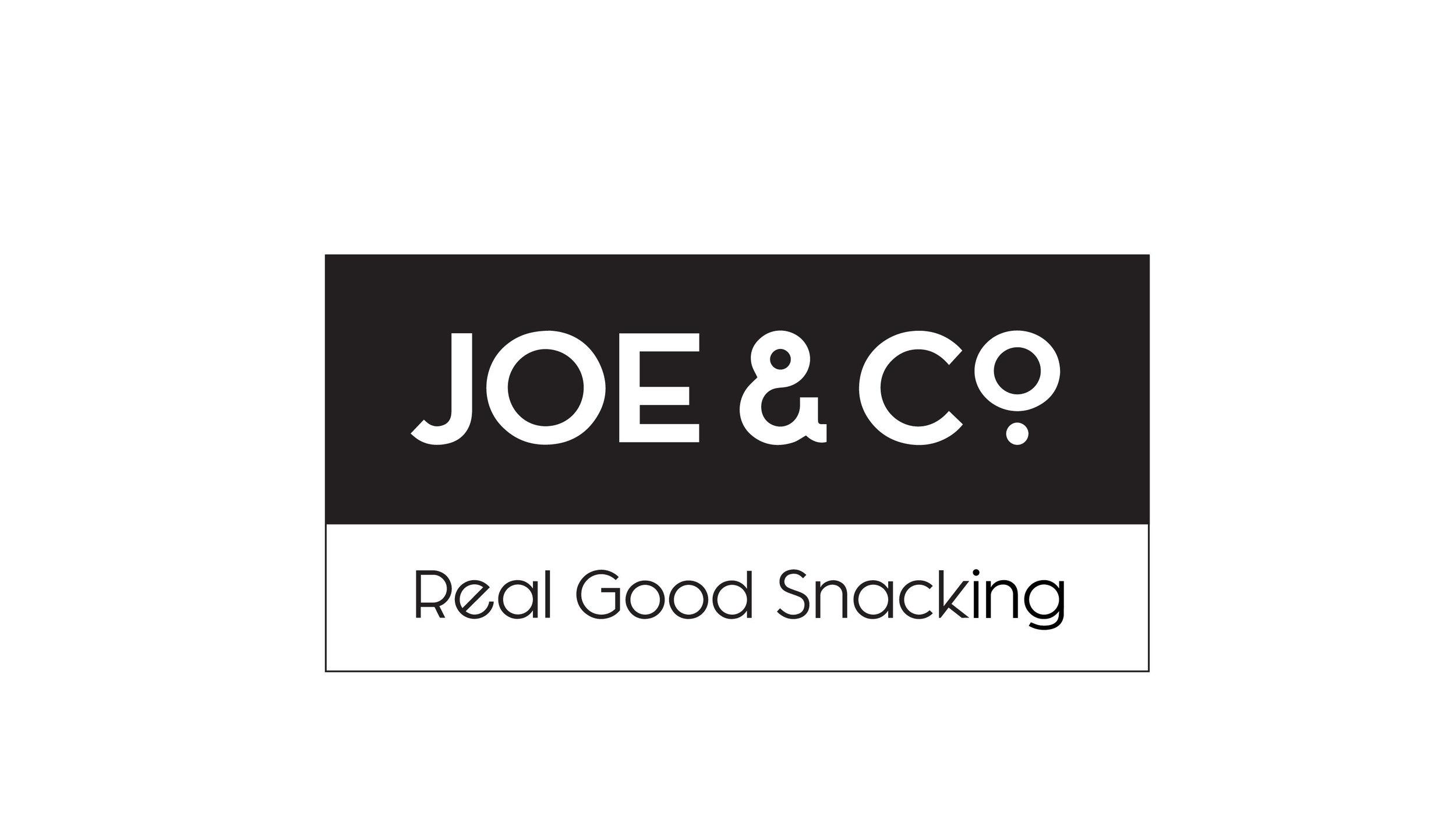 heavy-chef-joe-and-co-logo.jpeg