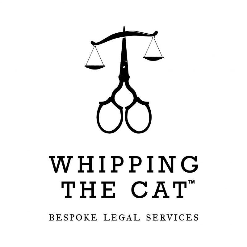 Whipping-the-Cat-logo.jpg
