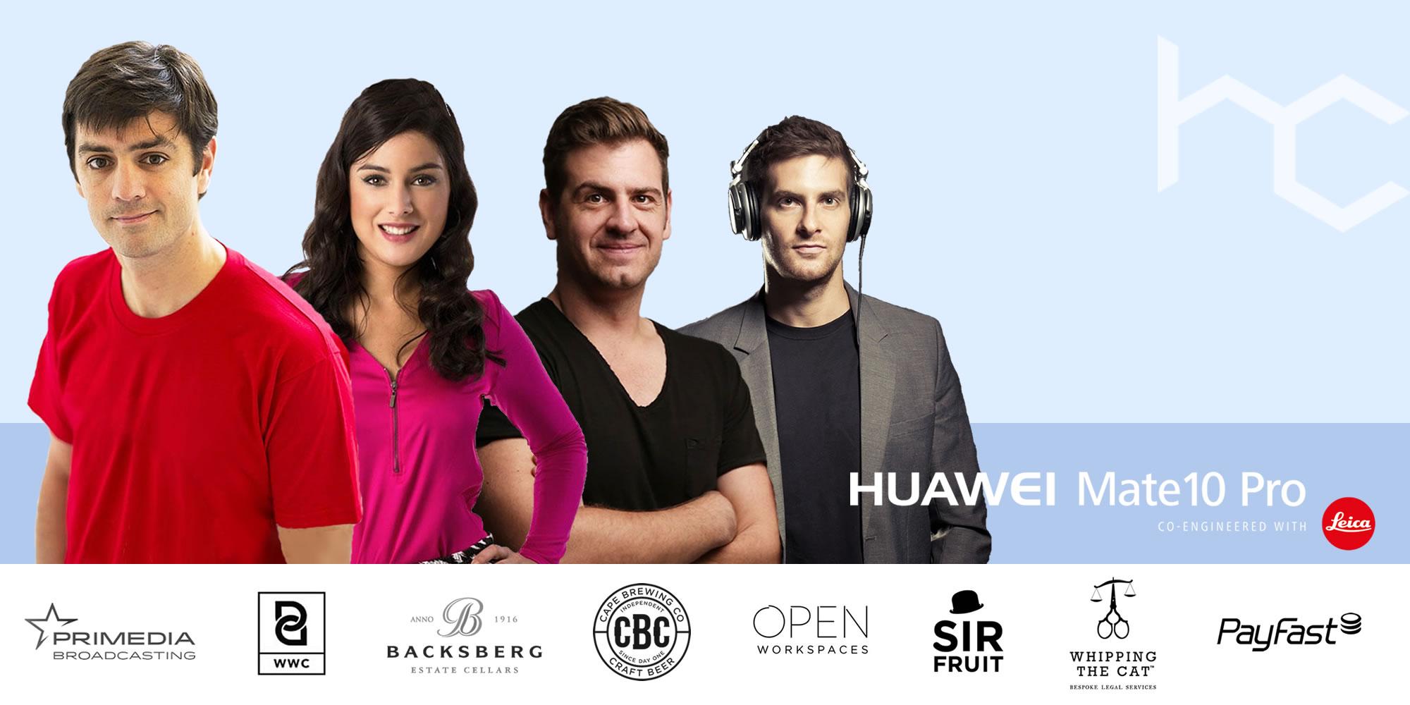 20171214-HC-CT-SA-Startups-Social-Card10.jpg