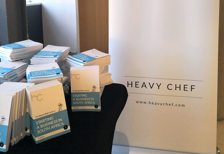 Heavy Chef Book Launch_10.jpg