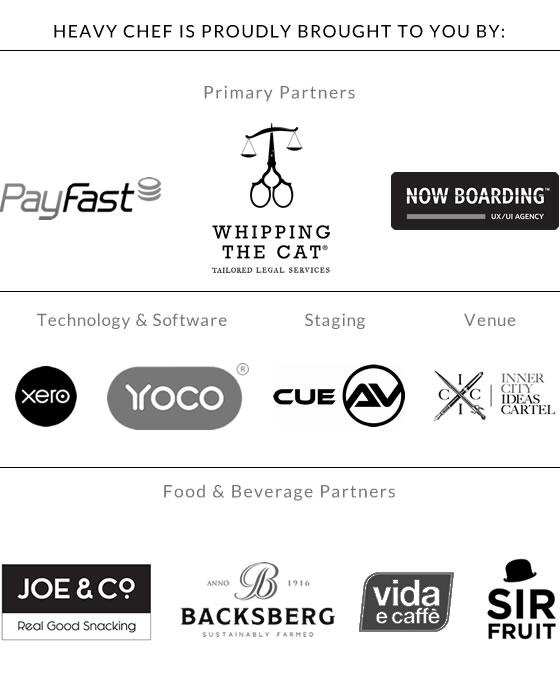 20180719-HC-Event-Sponsors3.jpg