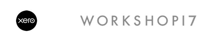 2018-HC-Sponsors-Workshops.jpg