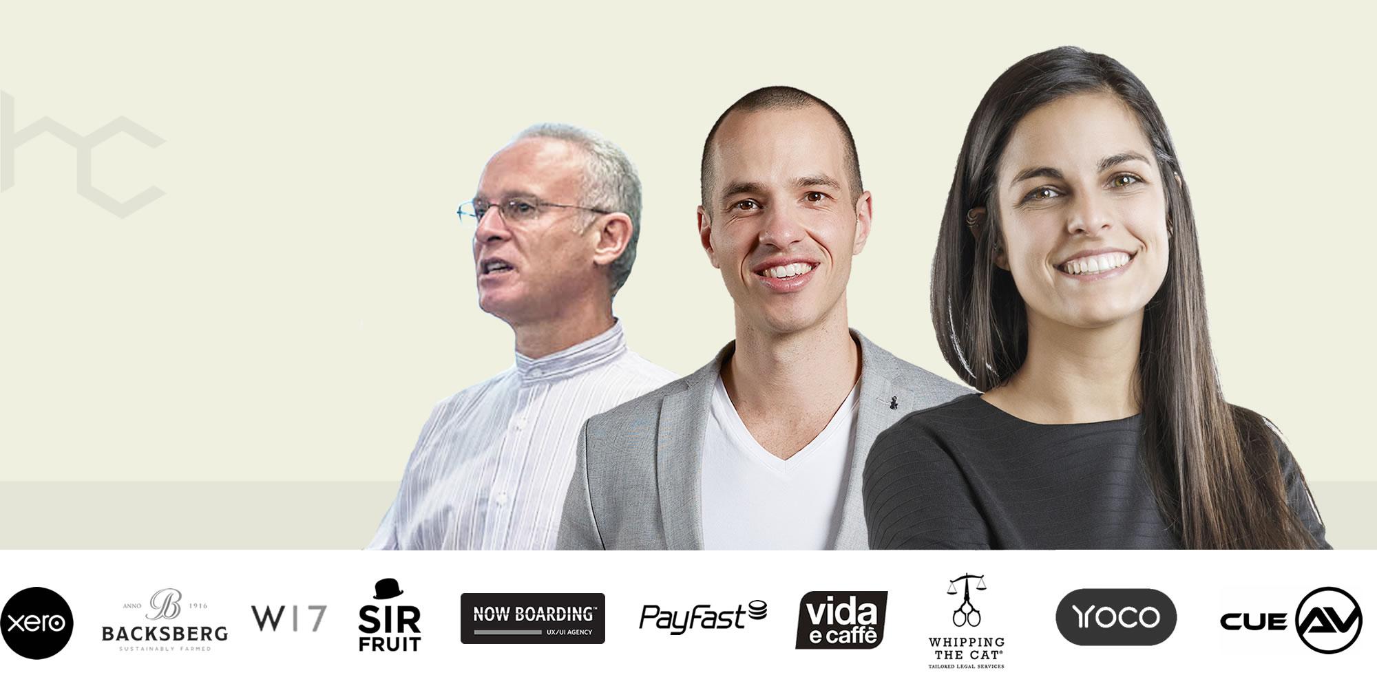 20181031-HC-Events-e-commerce-Website2.jpg
