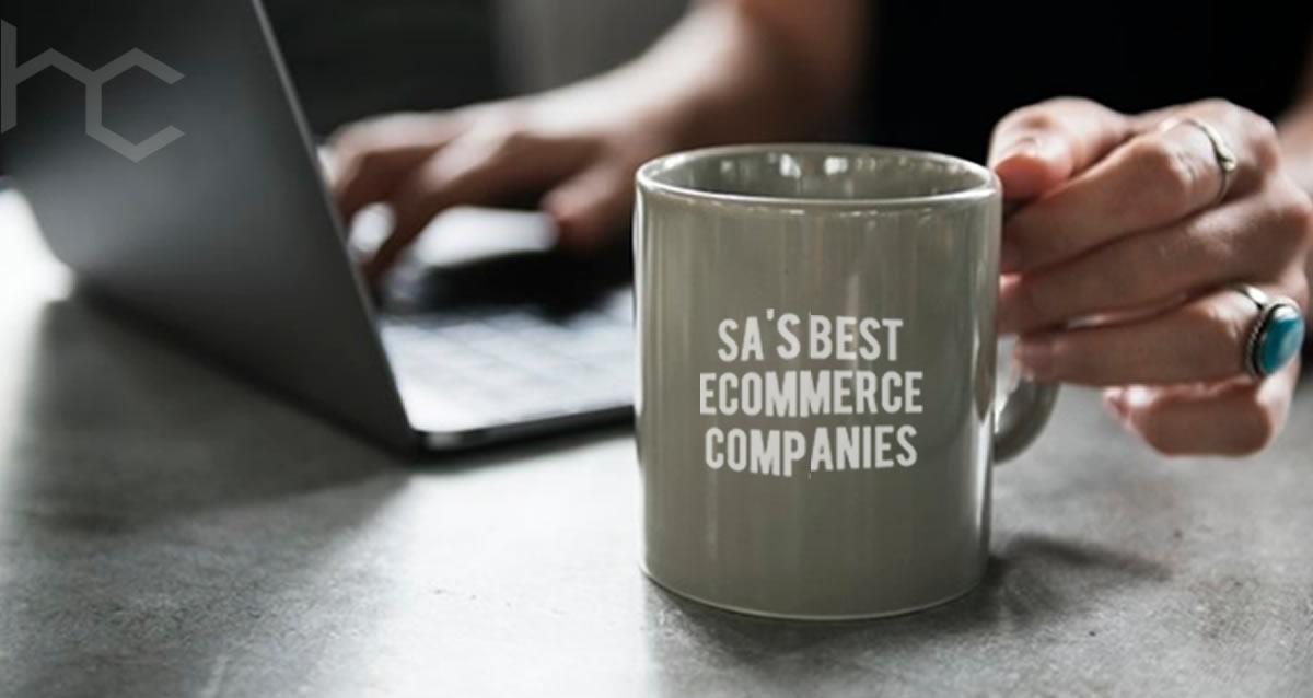 20181018-HC-SA-Best-Ecommerce-Companies-Awards.jpg