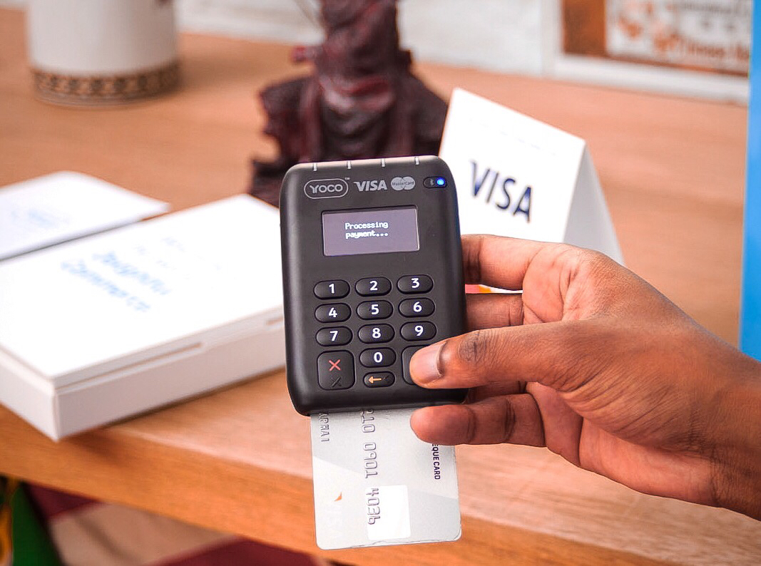 Yoco Card Machine.jpg