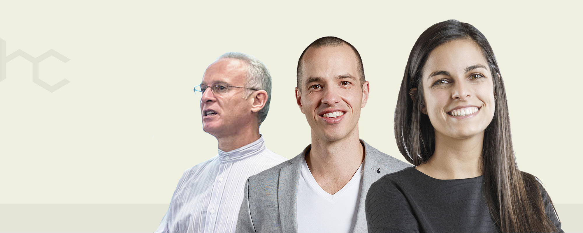 On the 31st October, Arthur Goldstuck, Brad Elliott will be joined on the Heavy Chef stage by Ailyssa Khan, of Uber Eats, who will present on how consumer transactional behaviour is being affected by mobile applications.