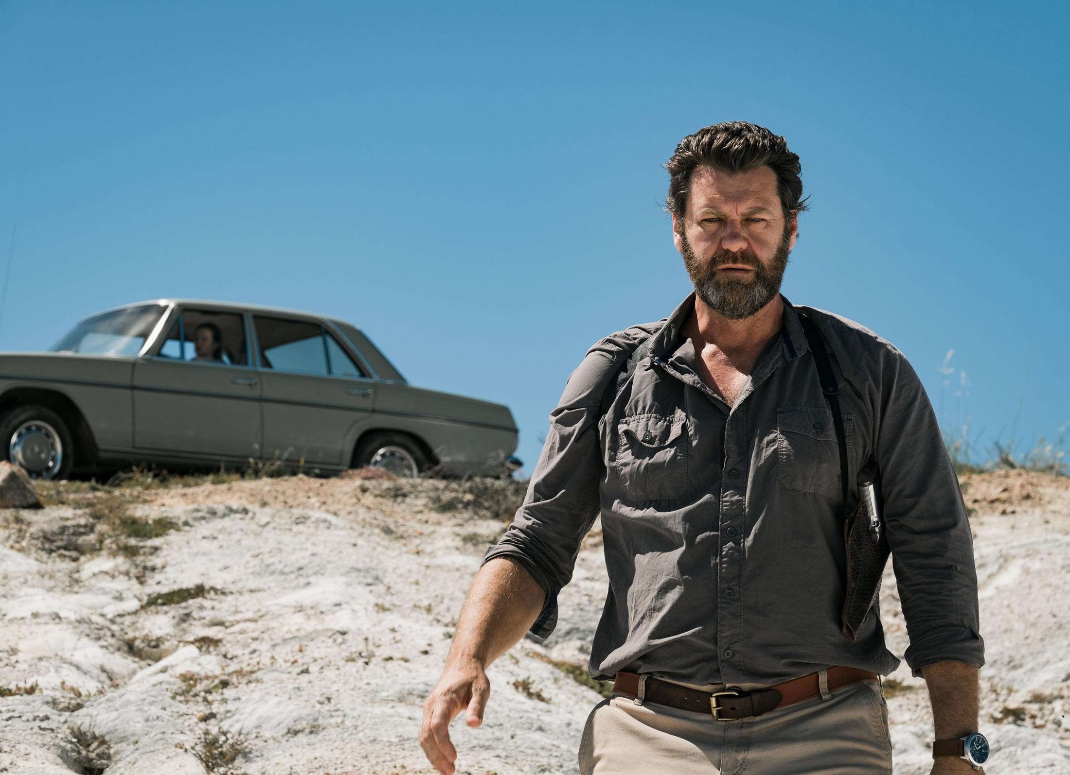 20181101-HC-Jonty-Acton-Greg-Lumley-Movie-Still-Africa.jpg