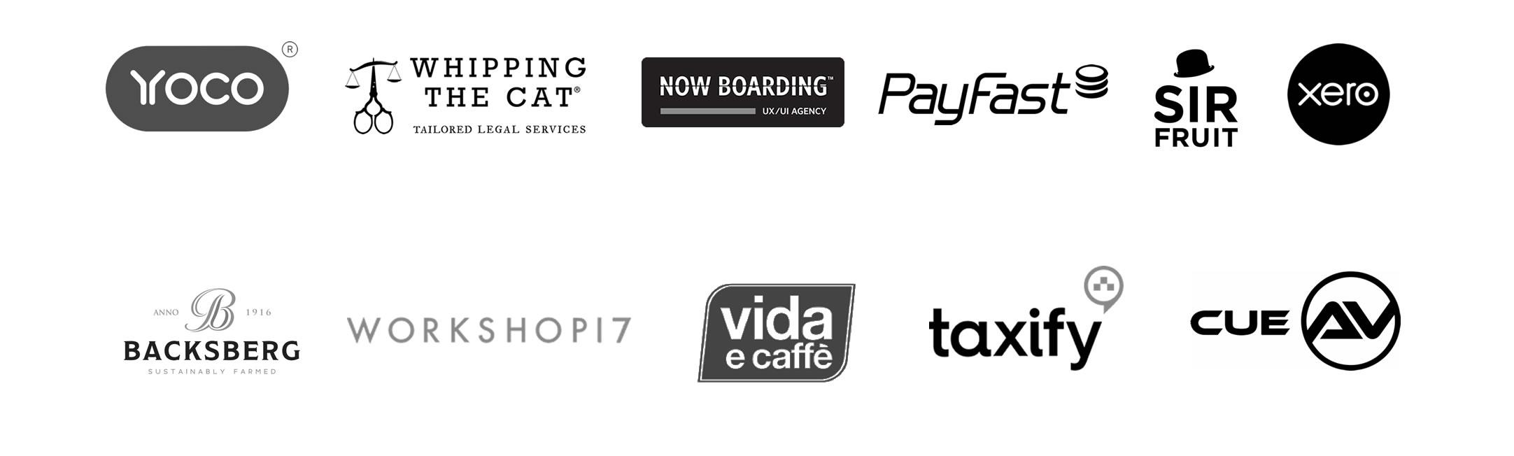201809-HC-Sponsors.jpg
