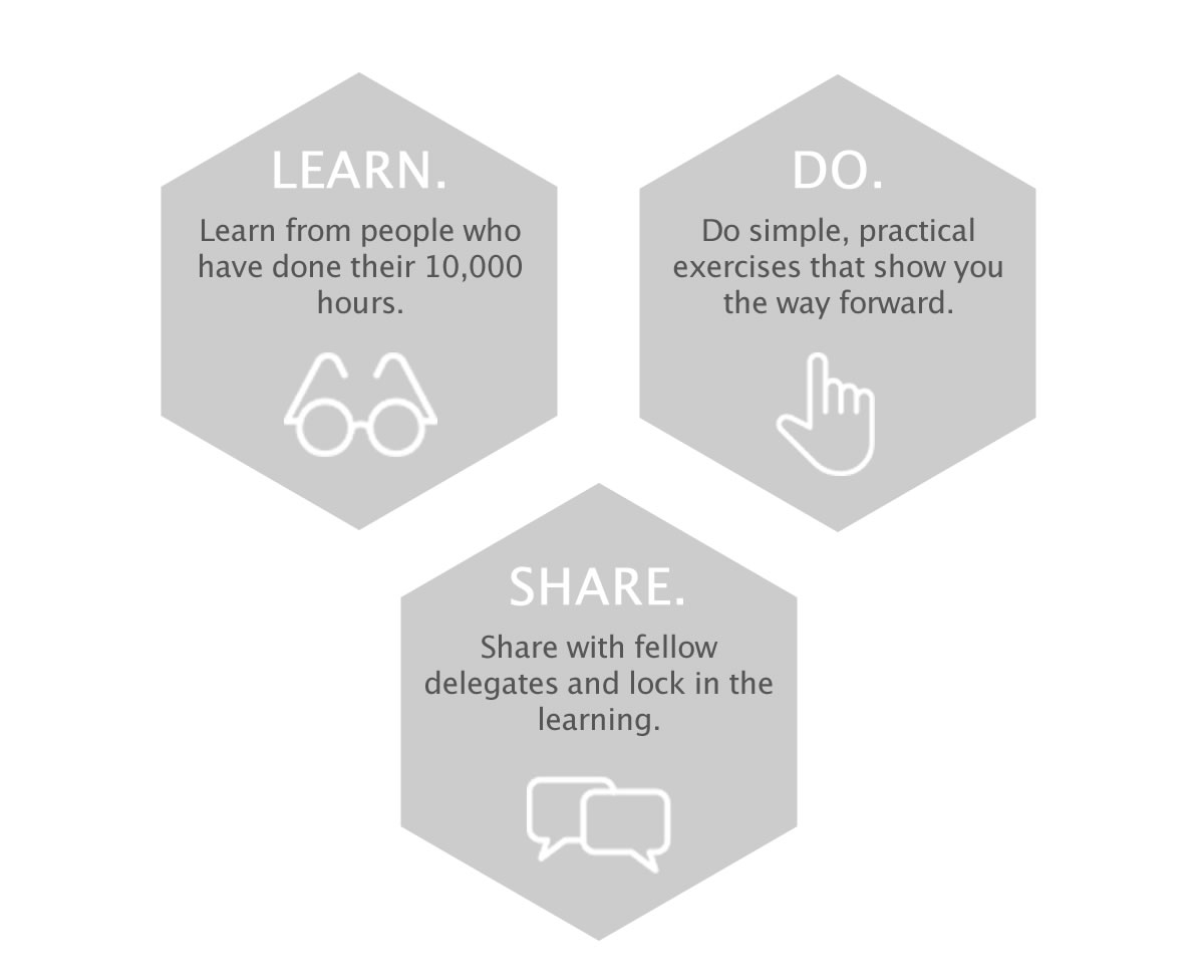 2018-HC-learn-do-share-portrait.jpg