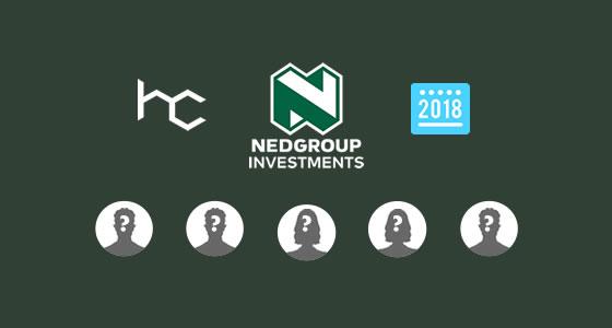 20181204-HC-NGI-SA-Top-5-Website-Banner3.jpg