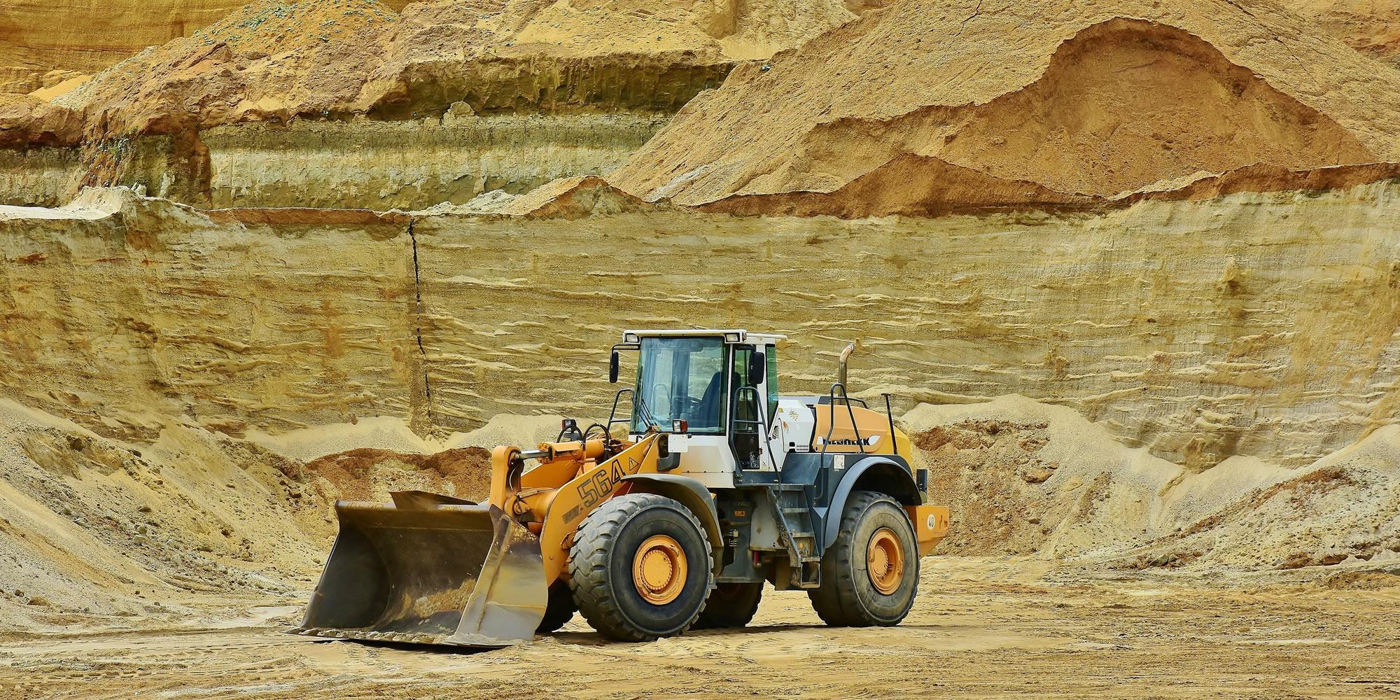 20181202-HC-Mining-African-Entrepreneur.jpg
