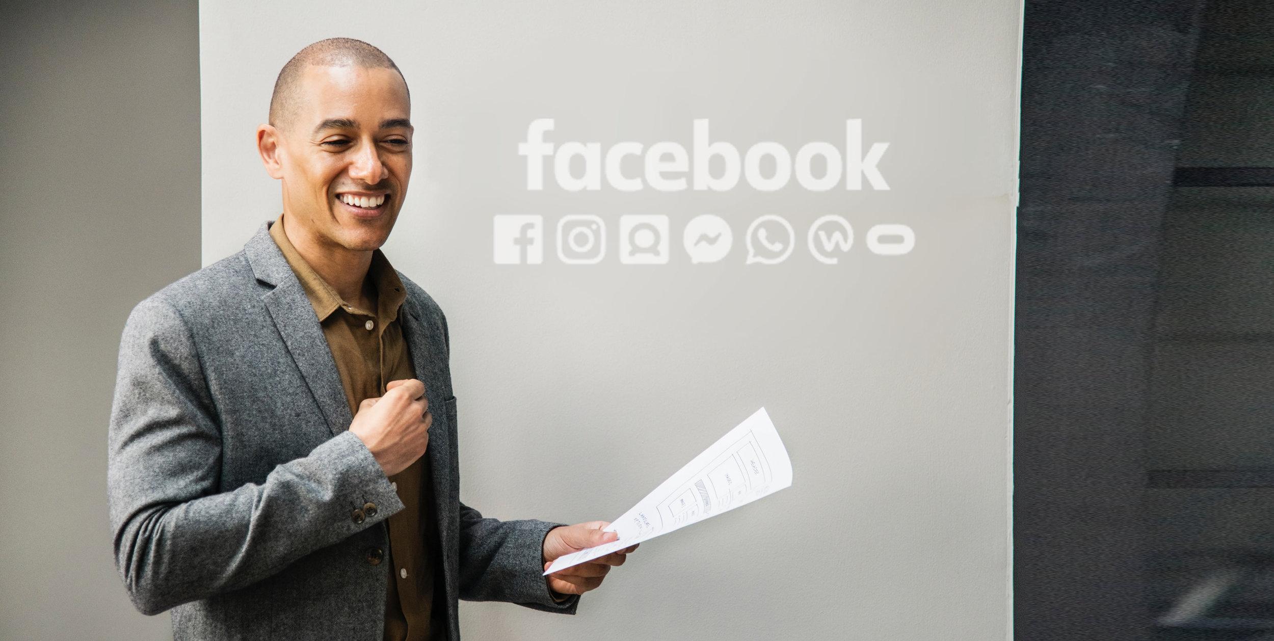 20190219-HC-Facebook-Job-Trainer.jpg