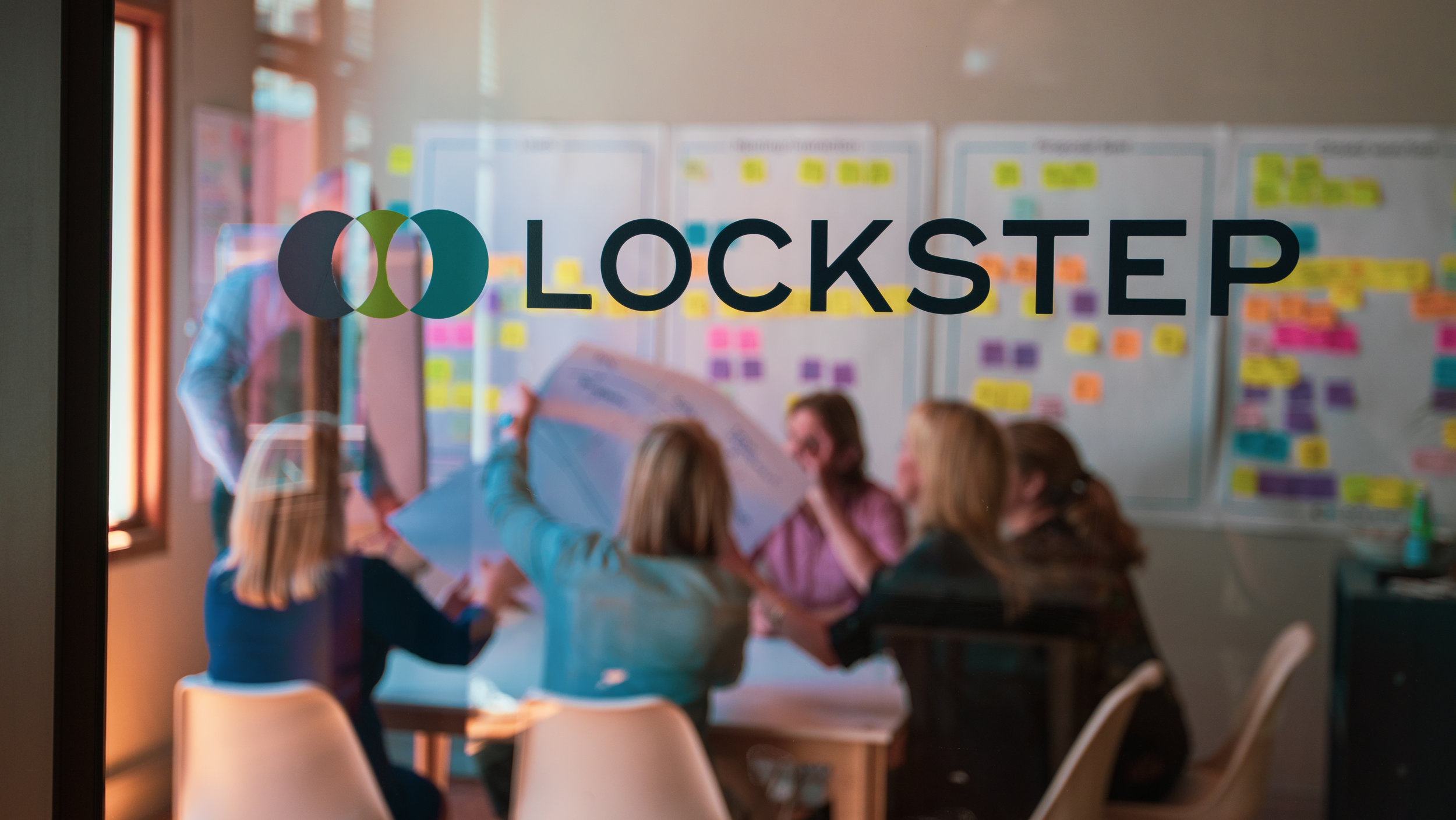 Lockstep Logo with background .jpg