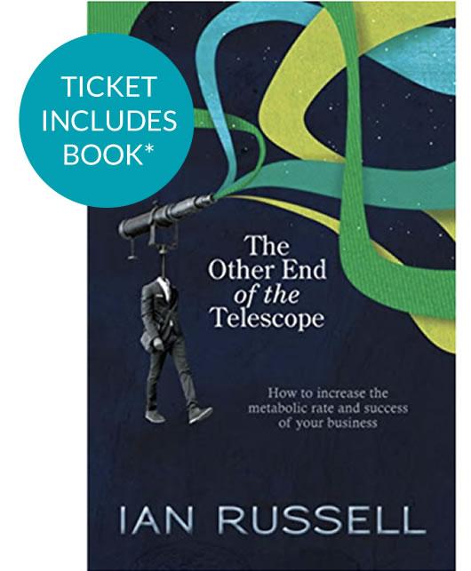 201905-HC-Ian-Russell-Book-Cover.jpg