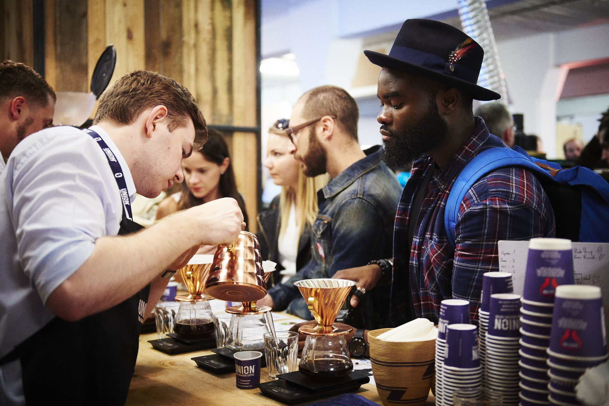 London Coffee Festival 2015_68.jpg
