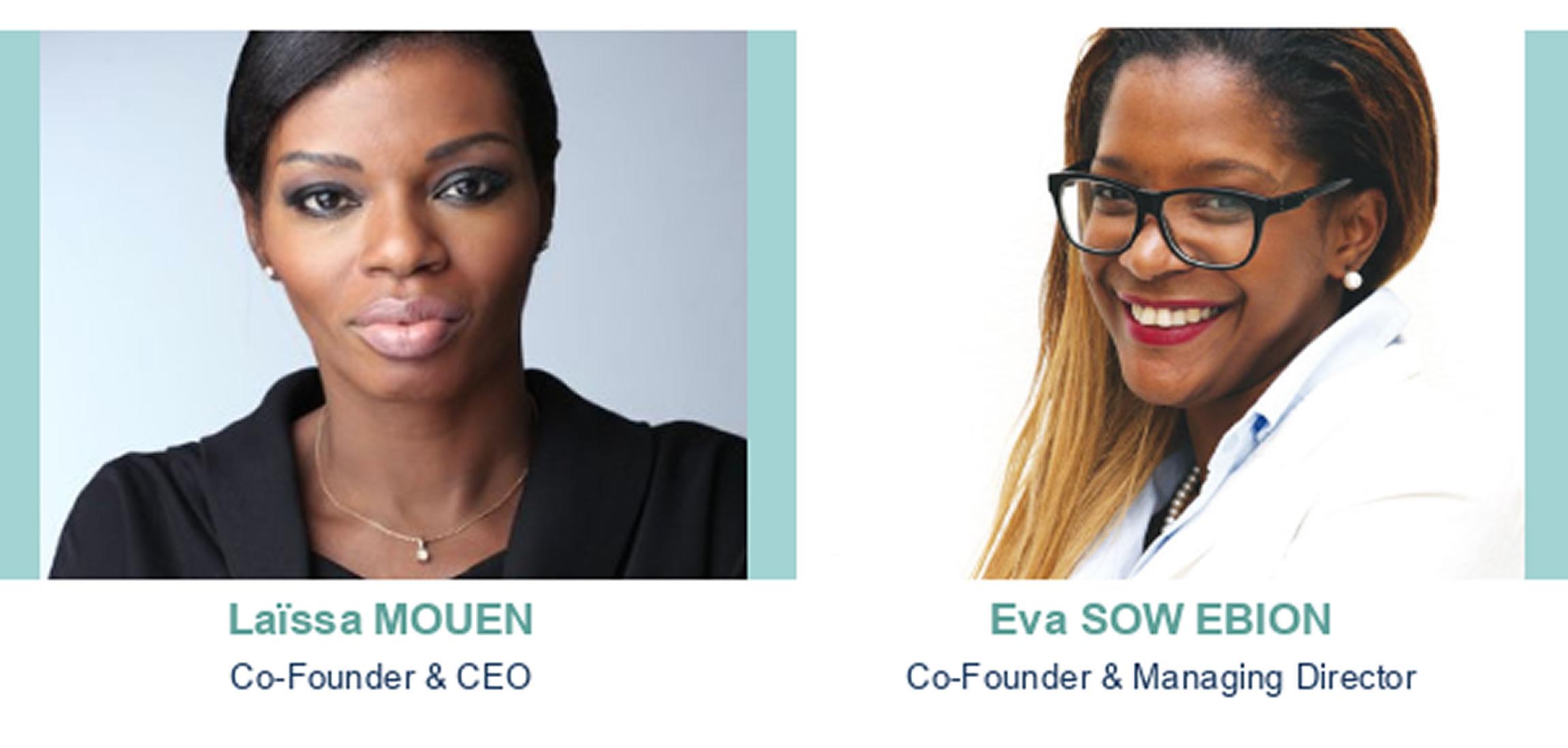 20190529-HC-Kinaya-Ventures-Cofounders.jpg
