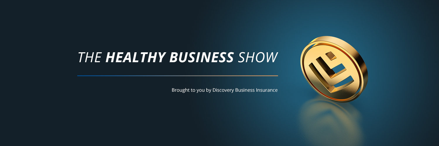 59009IN DBI Podcast Series-Social Covers-TWITTER COVER _1500x500.jpg