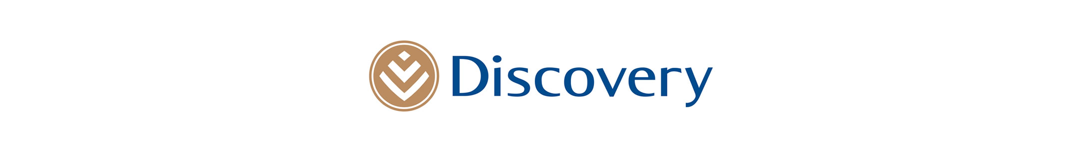 Discovery Business Insurance, a division of Discovery Insure, is a commercial insurer that comprehensively protects businesses through innovative technology-enabled solutions. This business insurance product is underpinned by Discovery's shared-value model of insurance which uses incentive-based insurance principles to encourage behaviour change that reduces the insurance risks and results in savings for the insurer. These savings are then shared with clients to further incentivise behaviour change.