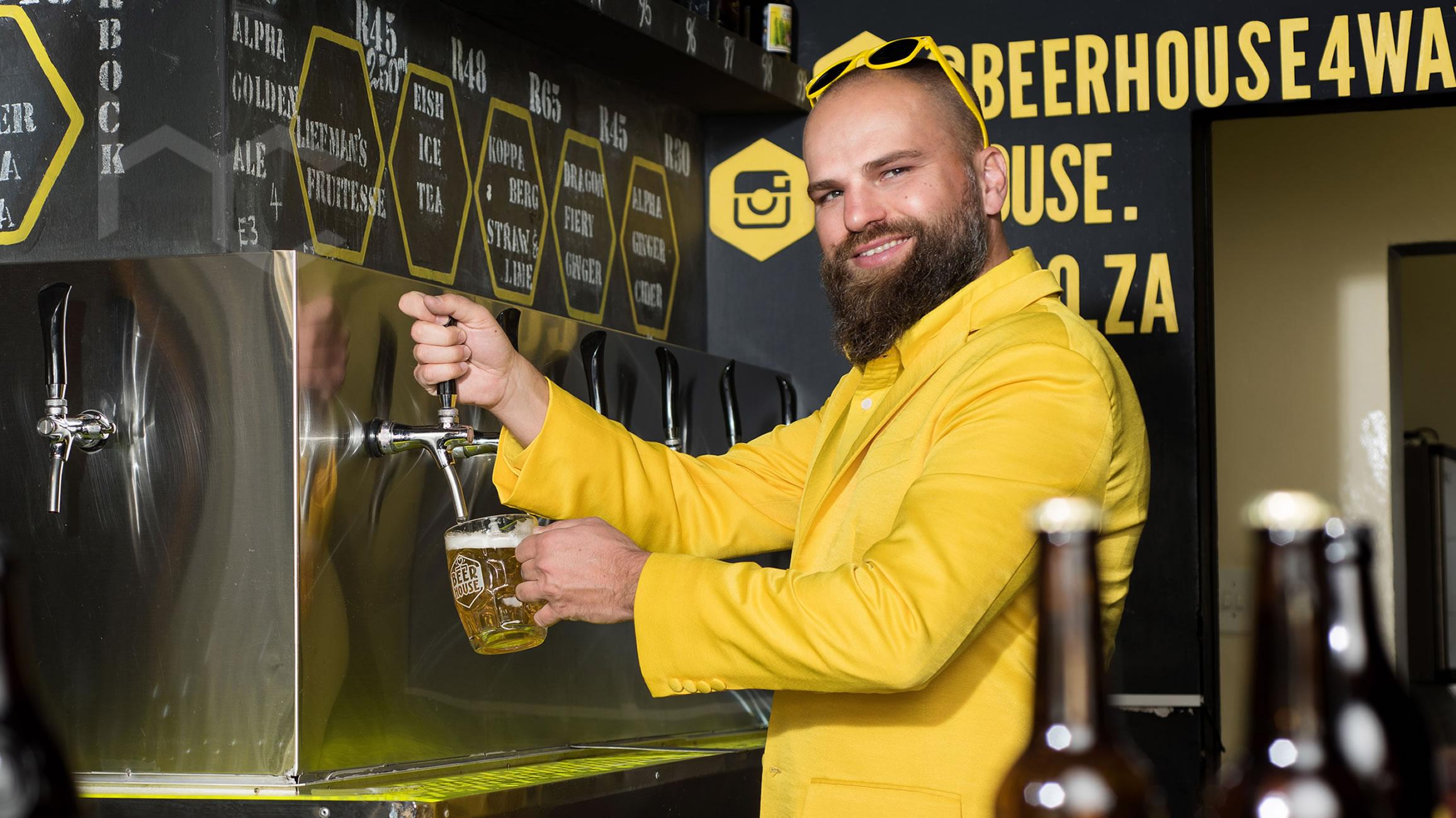 20190725-HC-Beerhouse-Randolf.jpg