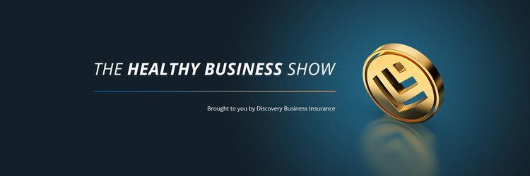 201910-HC-Healthy-Business-Podcast.jpg