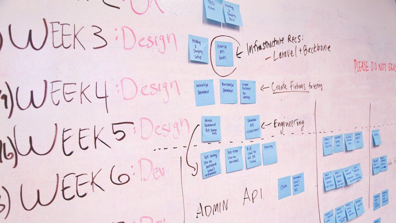 schedule-planning-startup-launching-7376.jpg