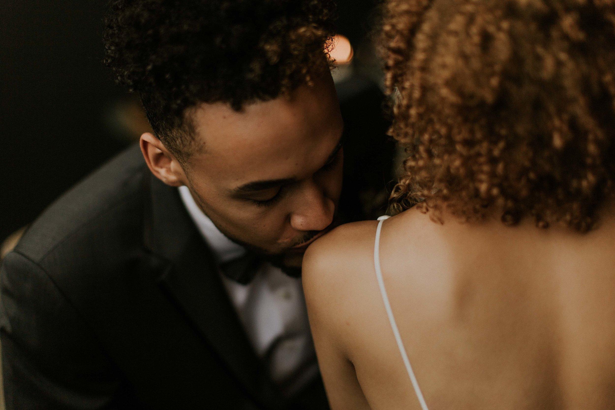 The Gifford Collective   Cincinnati Wedding Planner + Event Designer