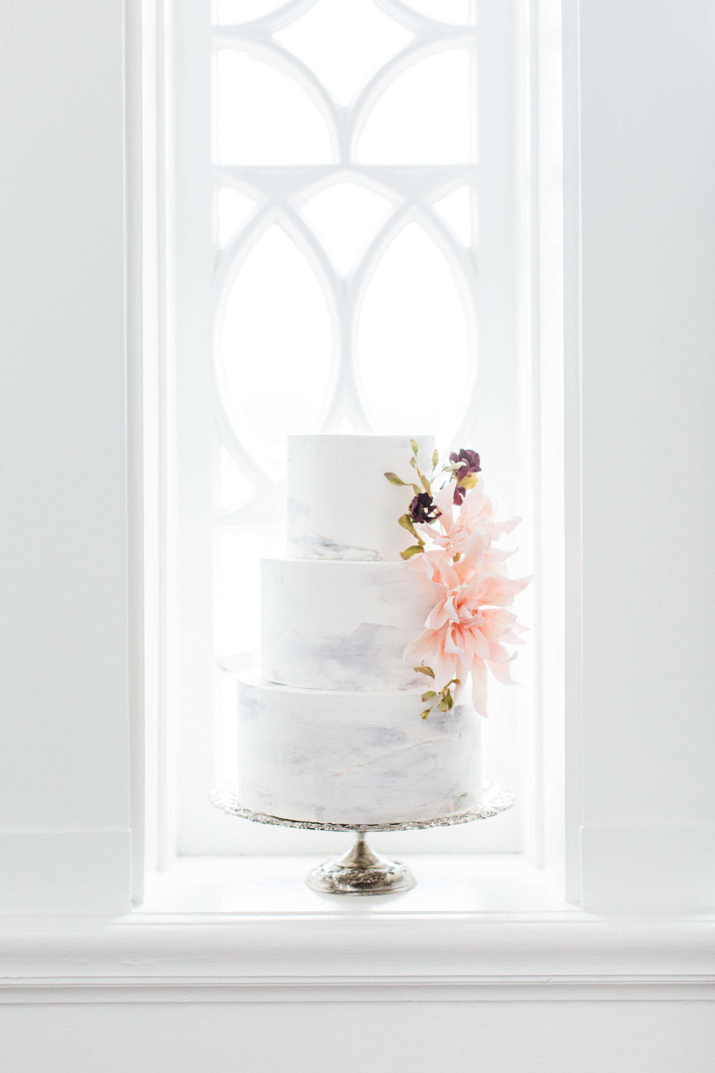 The Gifford Collective | Cincinnati Wedding Planner + Event Designer