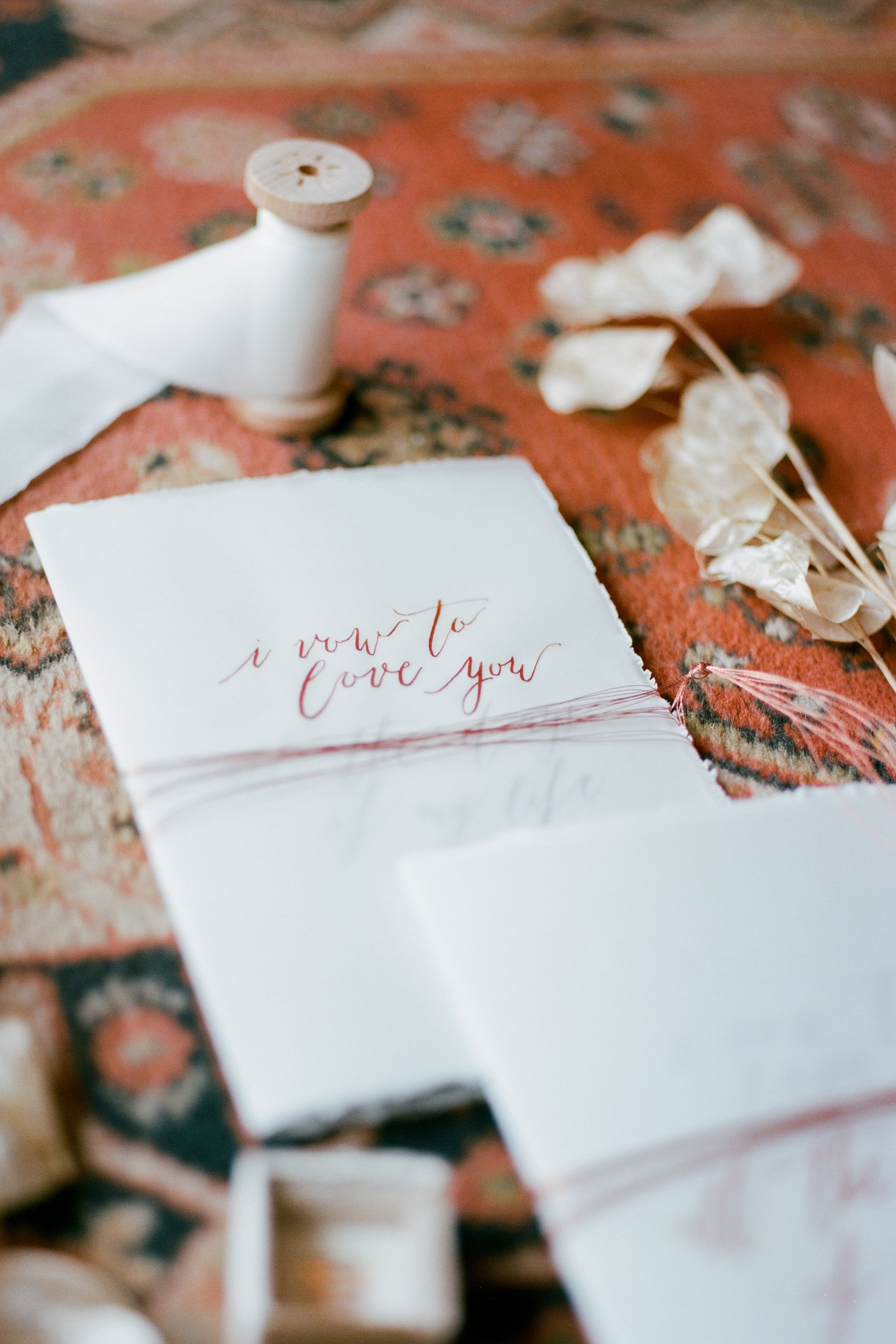 The Gifford Collective | Lexington Wedding Planner + Event Designer