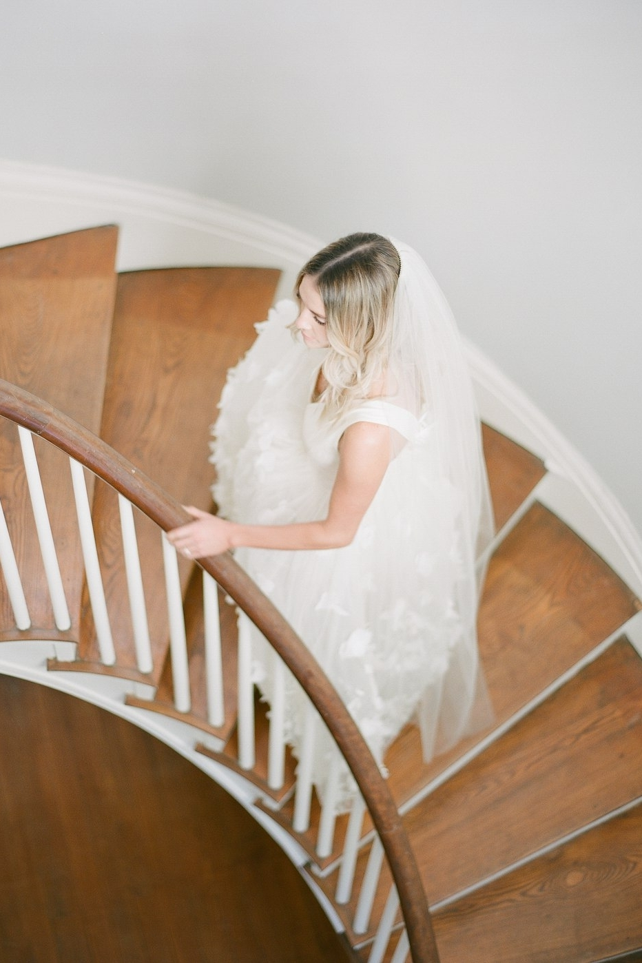 The Gifford Collective | Nashville Wedding Planner + Event Designer