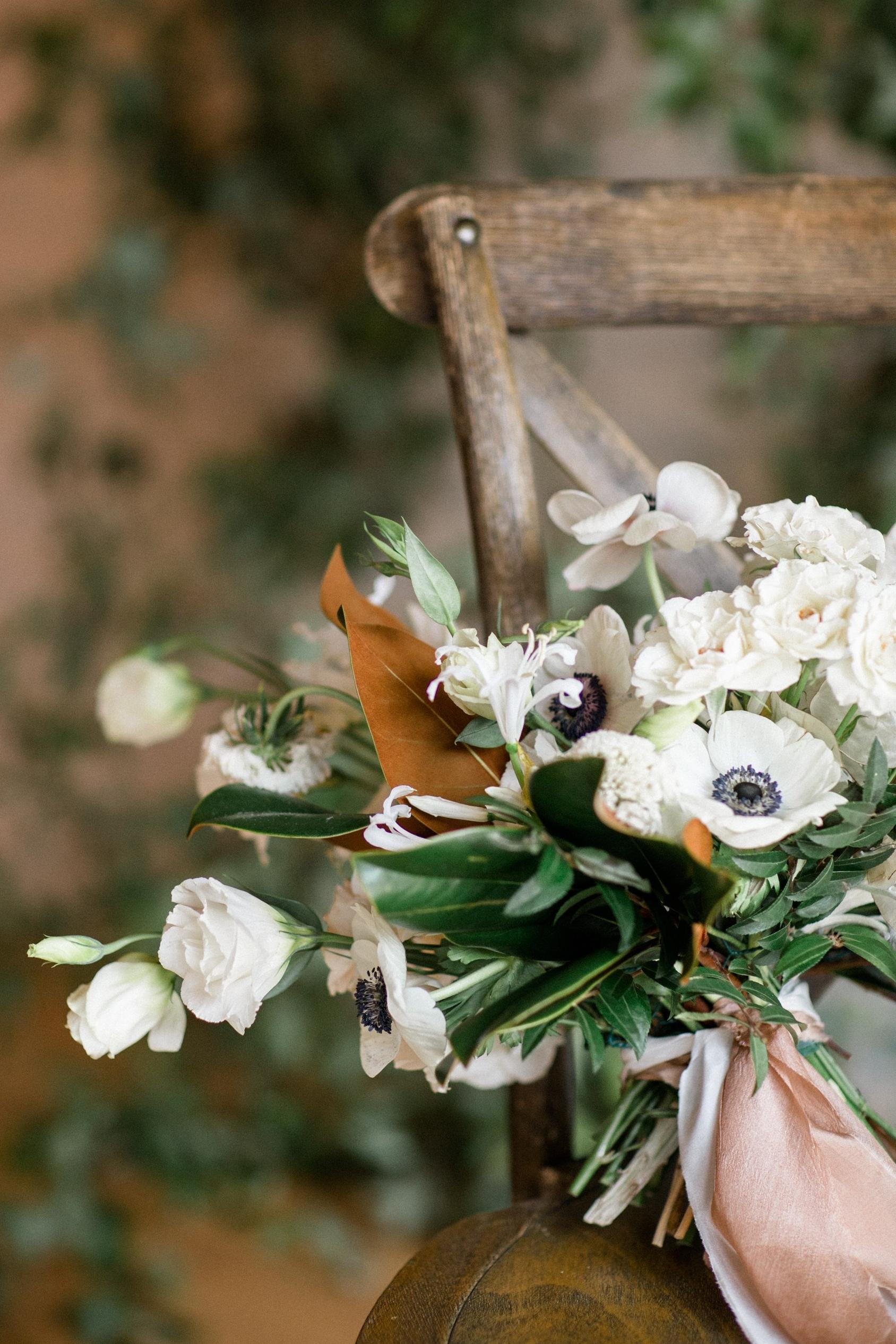 The Gifford Collective   Lexington Wedding Planner + Event Designer