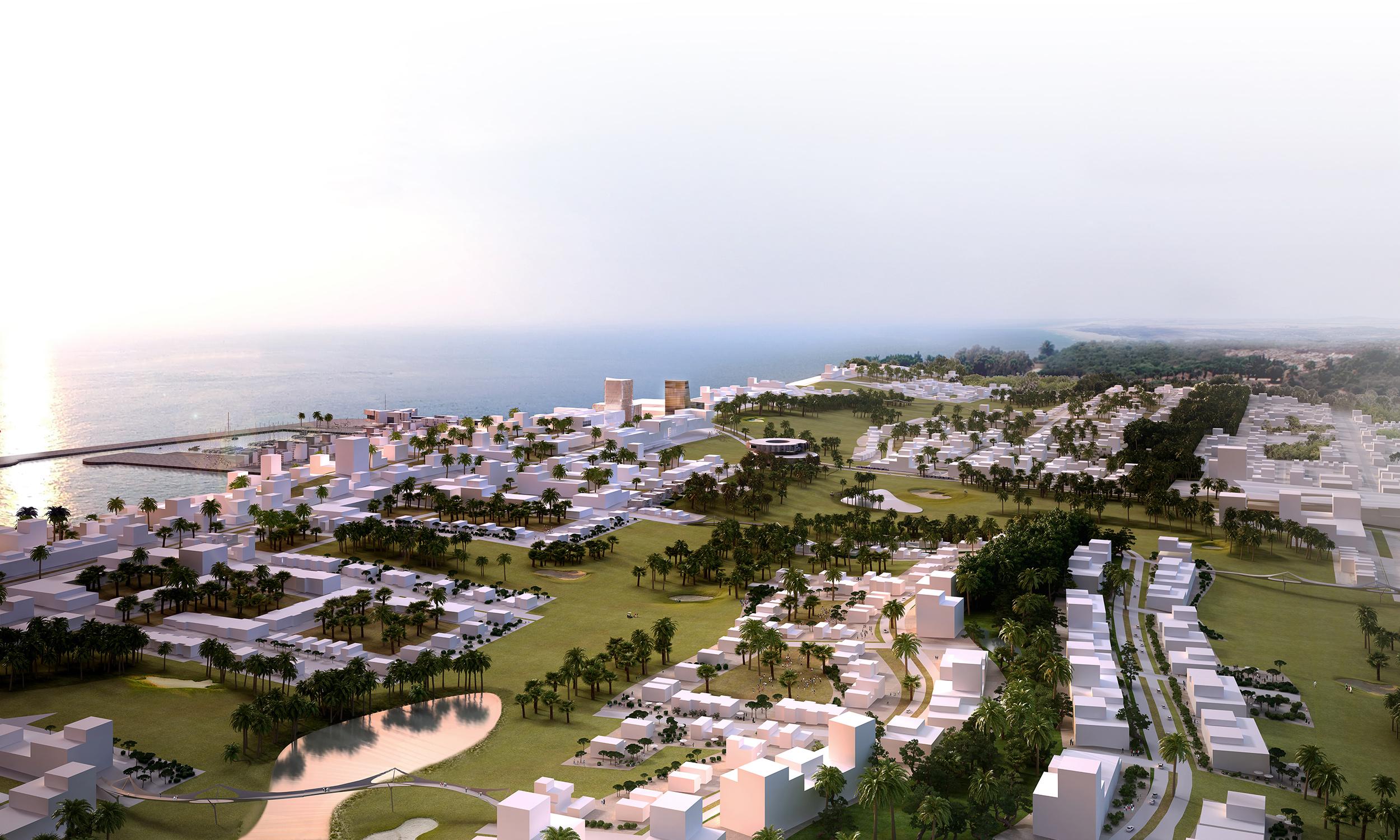 beeld1_aerial-view.jpg