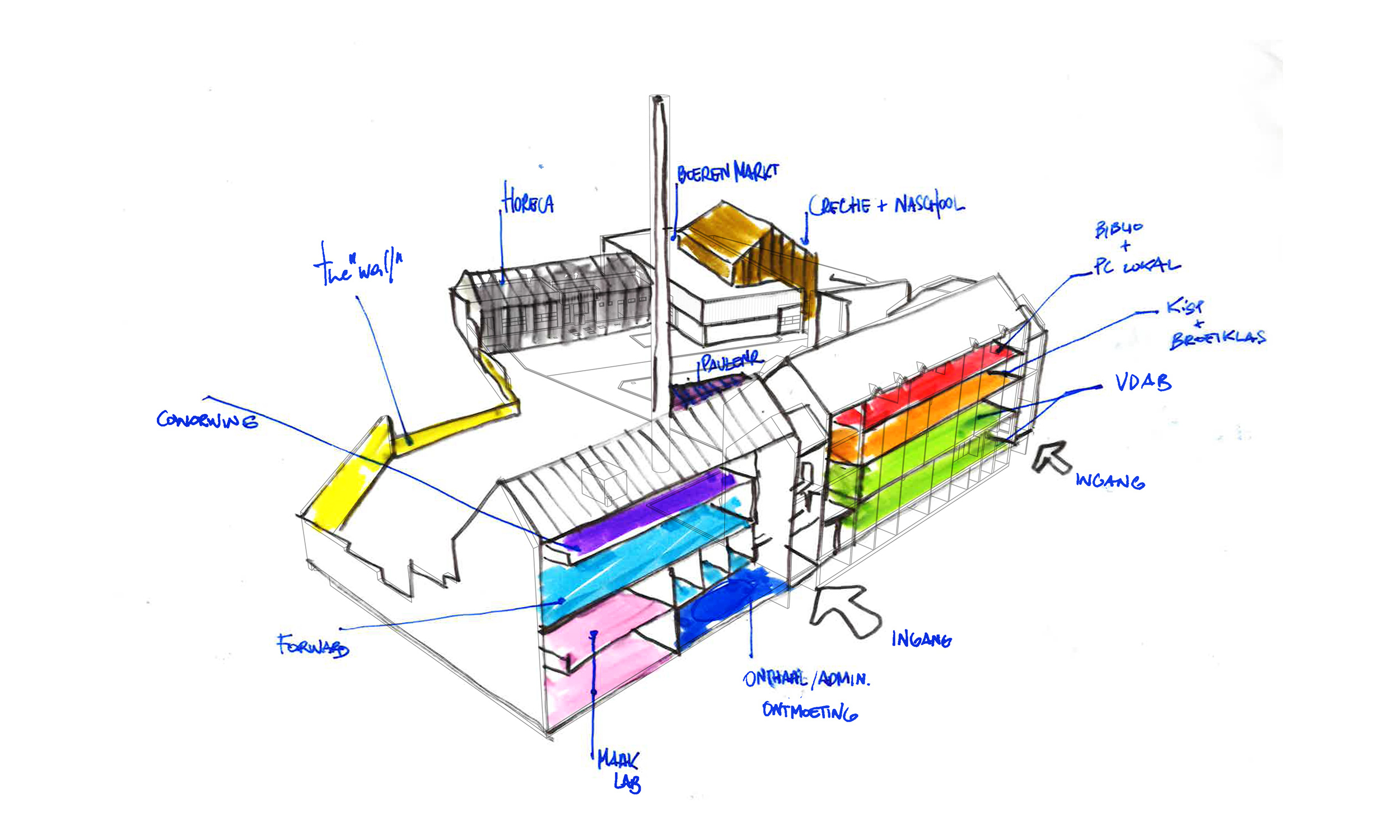 beeld3_image-3.jpg