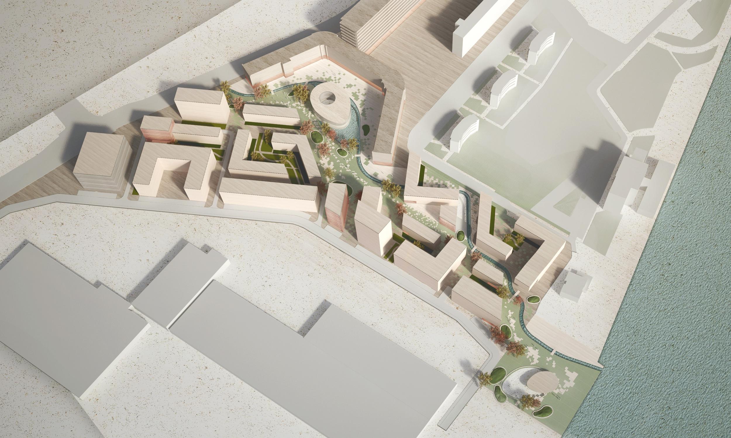 beeld3_aerial-view-3.jpg