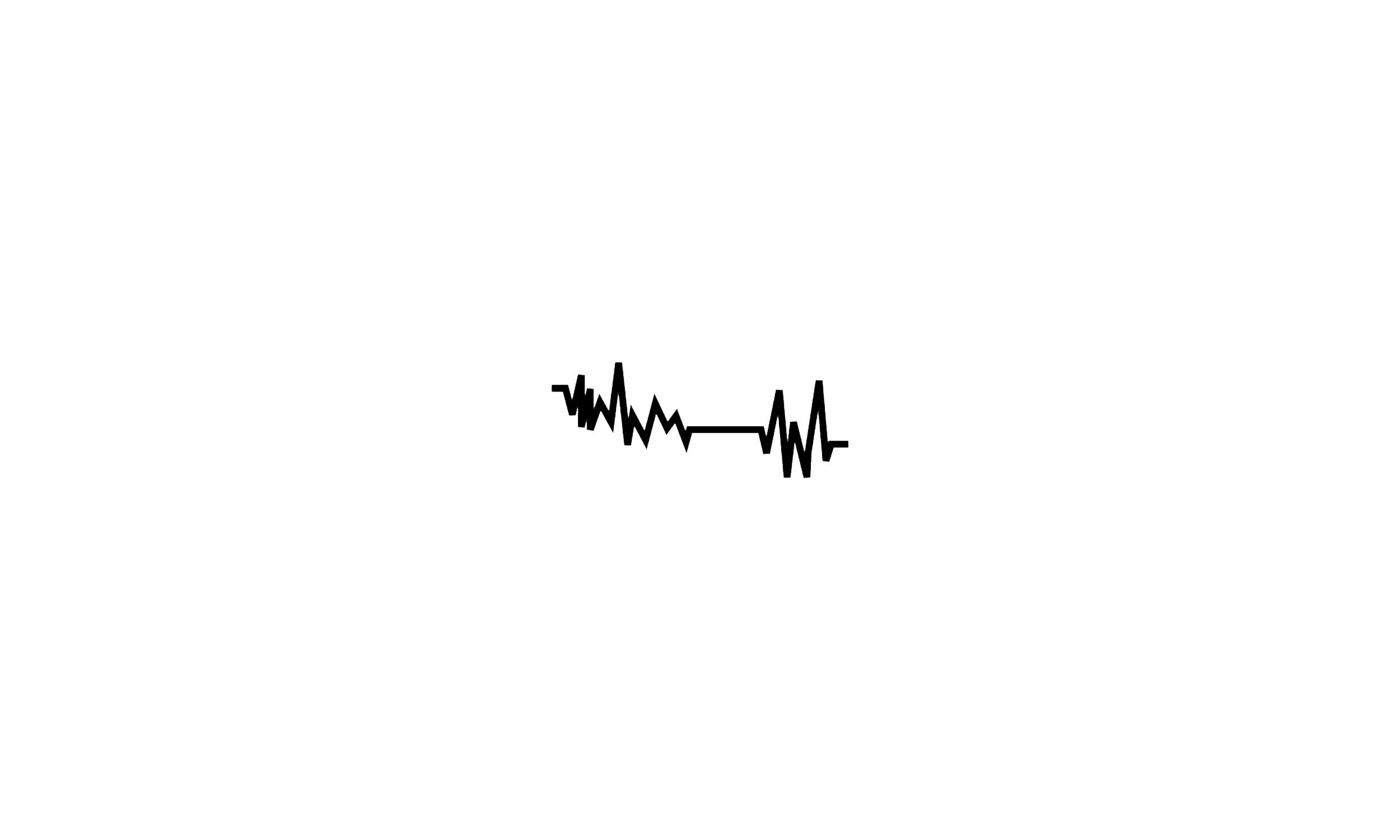 17143B_logo_2.jpg