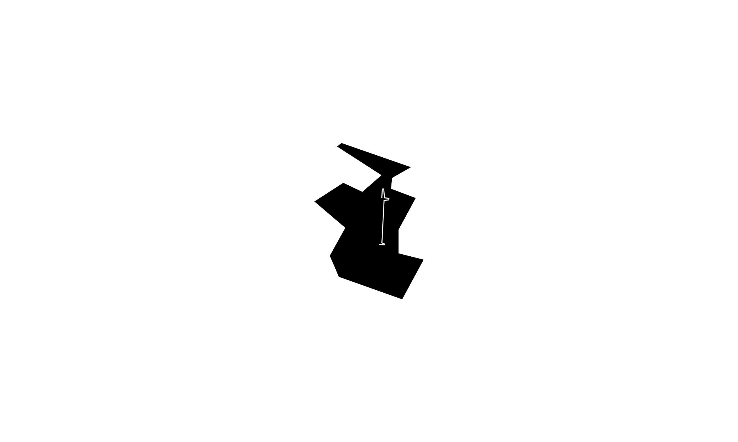 17172_logo_2.jpg