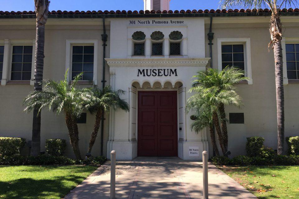 Fullerton Museum.jpg