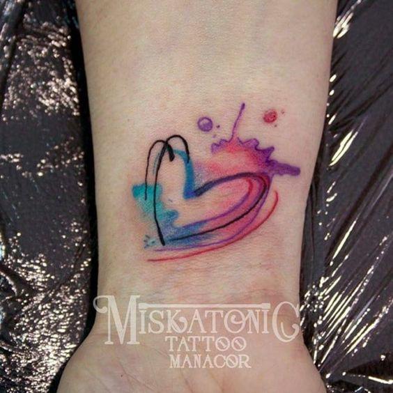 Artist: Miskatonic Tattoo