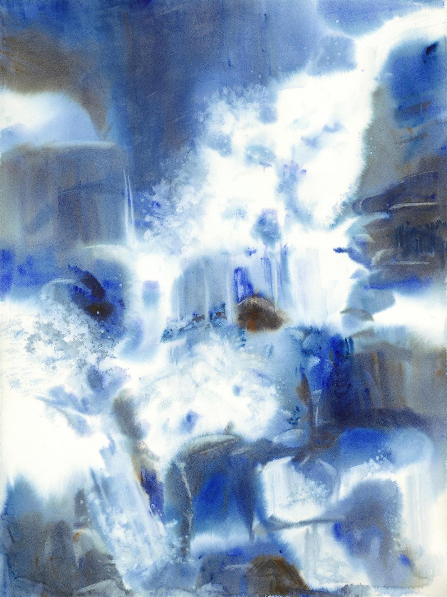 Galloway, Suzanne-Rushing Waters.jpg