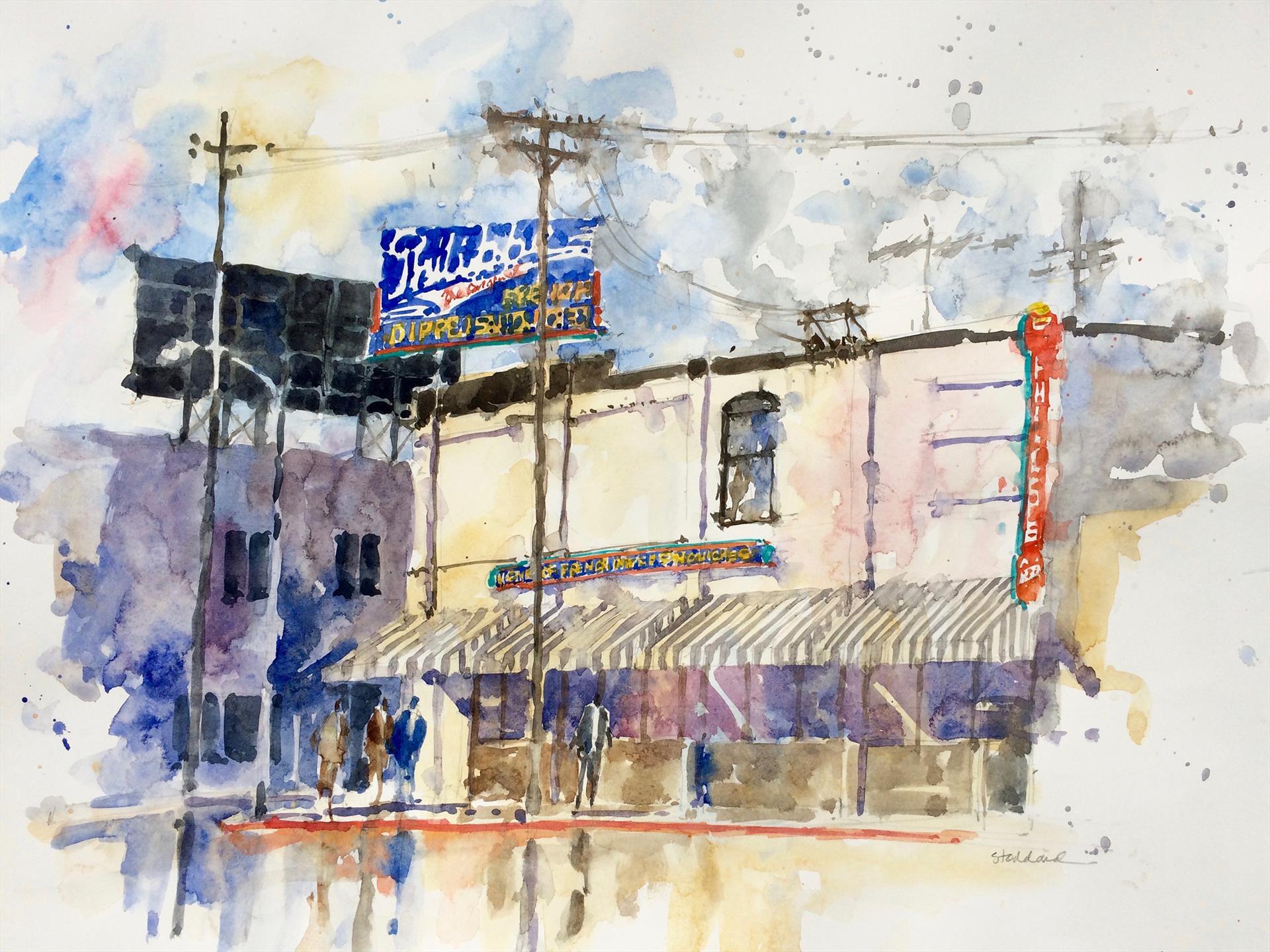 Stoddard, Joseph-Philippe's, Los Angeles.jpg