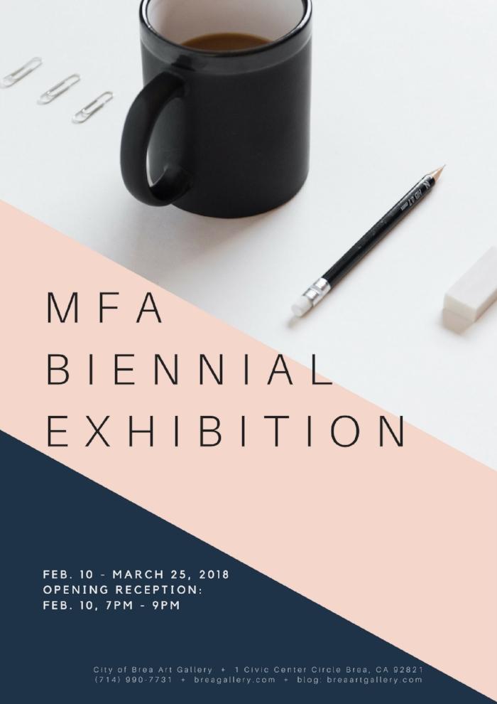 MFA Biennial Flyer.jpg